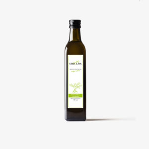 aceite de oliva virgen extra manzanilla cacereña urdoliva fejidosa aove
