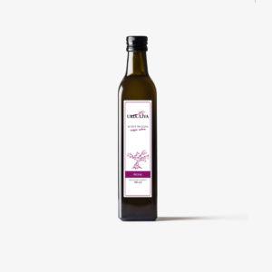 aceite de oliva virgen extra picual urdoliva fejidosa aove