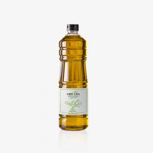 botella1L